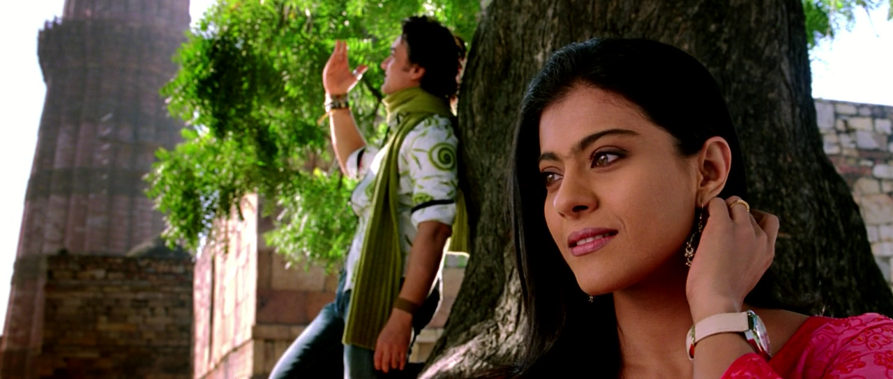 Fanaa Full Movie Download Hd