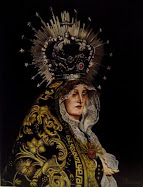 Coronación Dolores de Servita