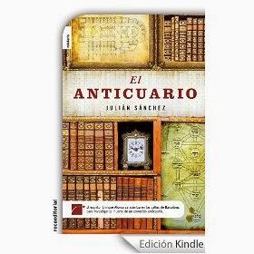 http://www.amazon.es/anticuario-Misterio-roca-Juli%C3%A1n-S%C3%A1nchez-ebook/dp/B005VOORKE/ref=zg_bs_827231031_f_2