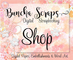 Shop Buncha Scraps