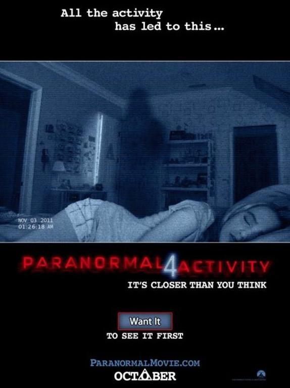 paranormal activity 5 online subtitrat