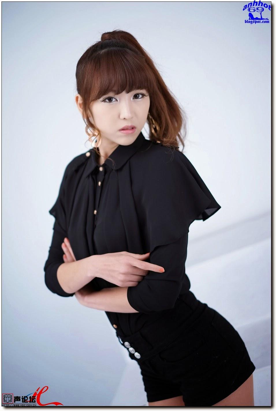 Lee-Eun-Hye_a03_1(49)
