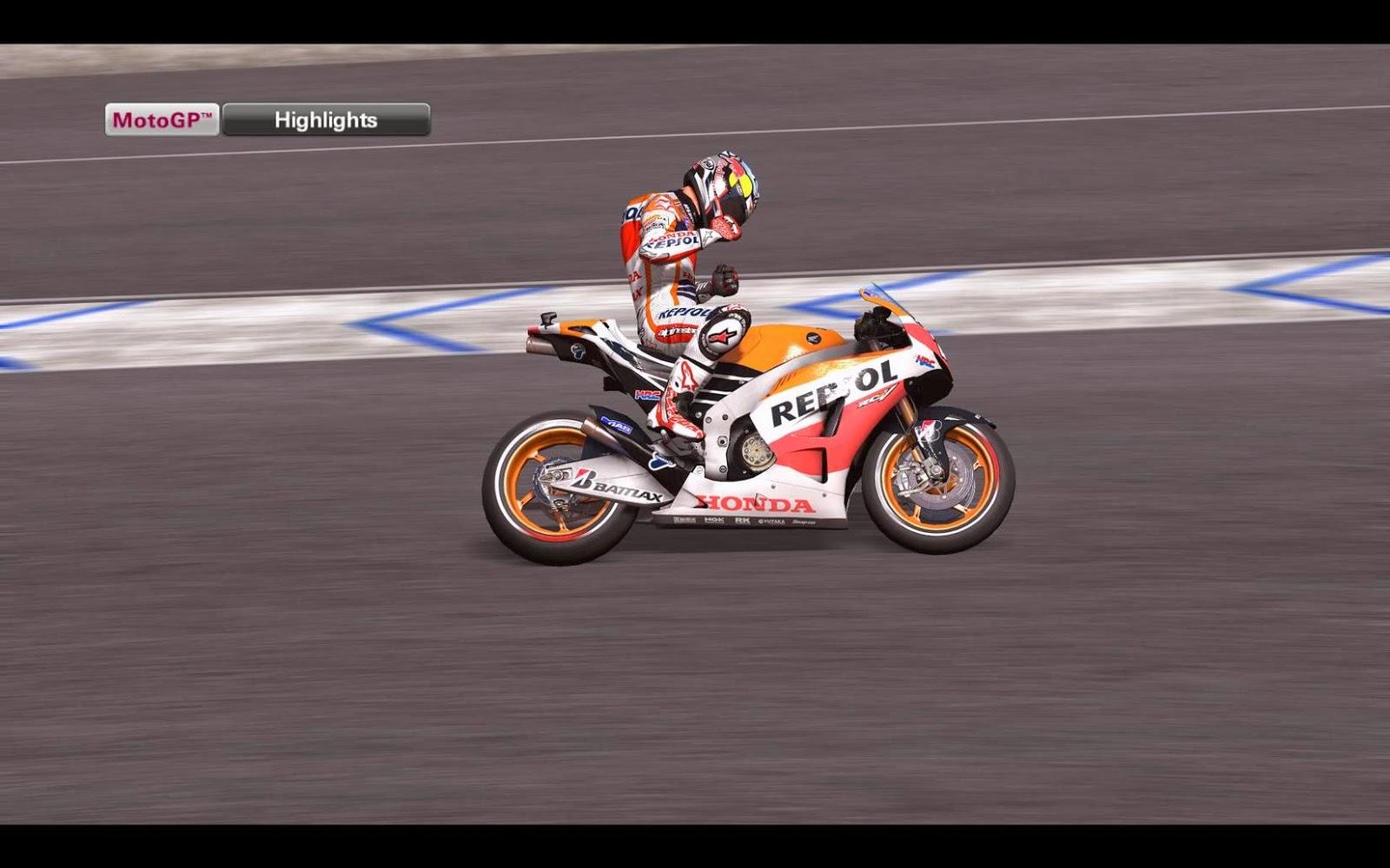 Free 3d moto gp game download   freshyou.