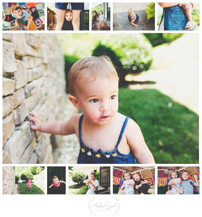 houston tx family photographer
