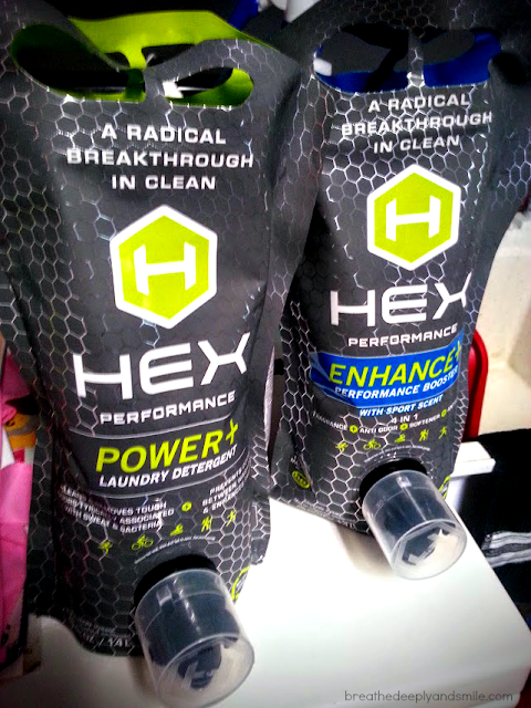hex-performance-athletic-gear-laundry-detergent2