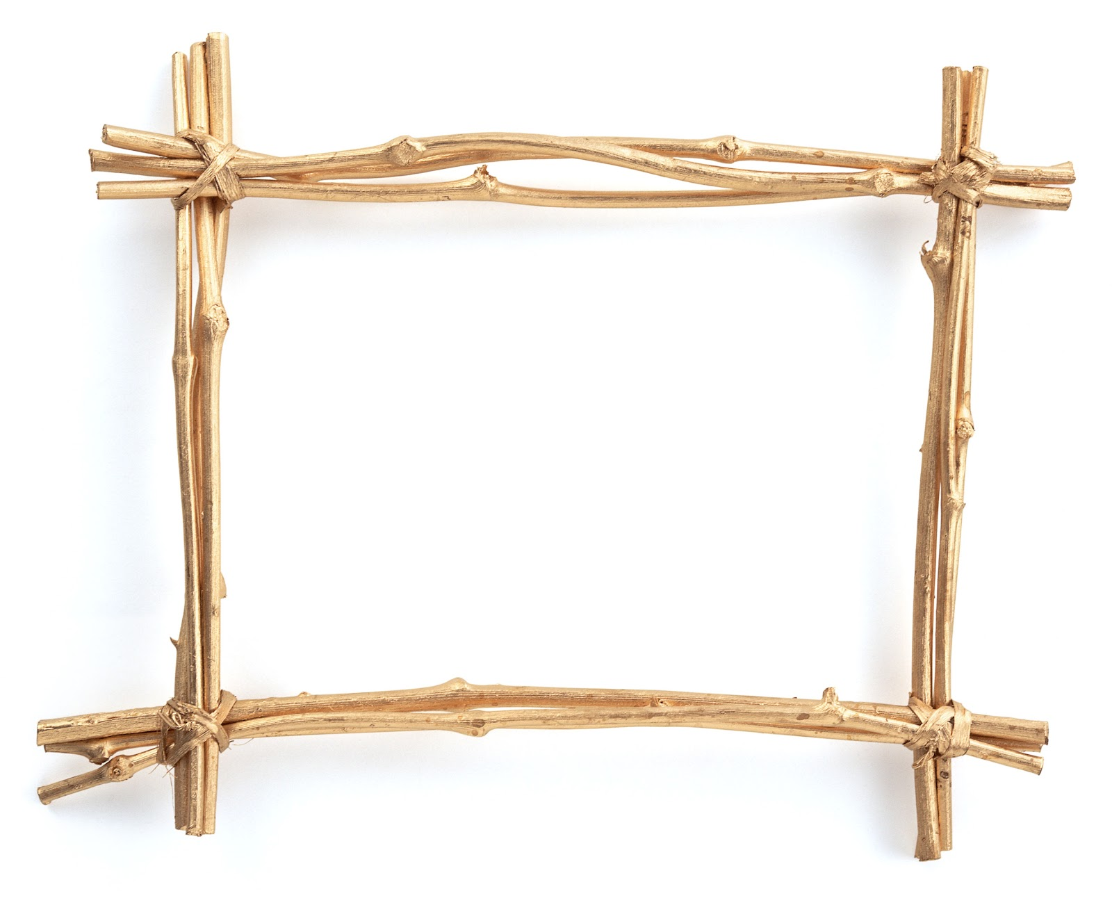 Designed Frame In All Size Hits All