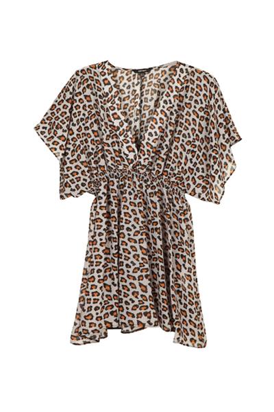 koton elbise ürünleri-3