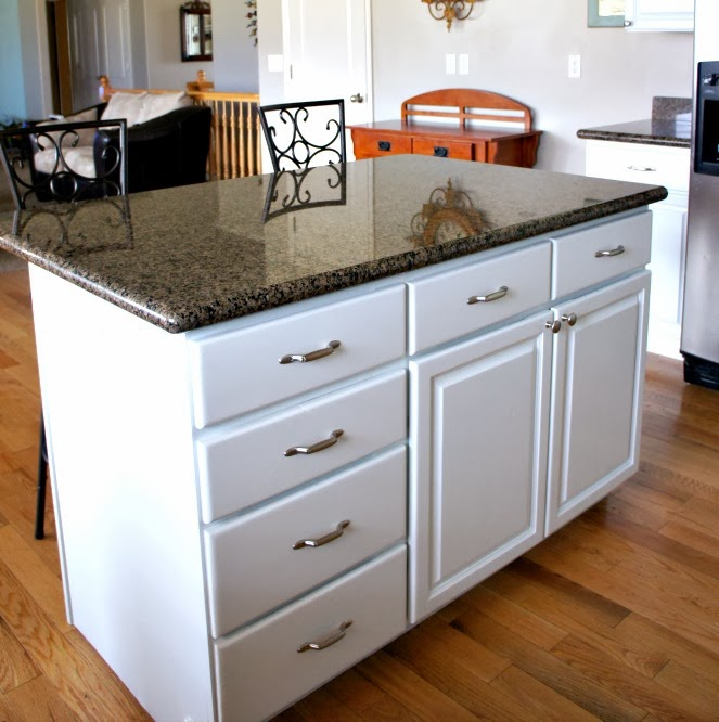 I Just Love These White Cabinets That Were Painted By Www.utahpaintpro.com #