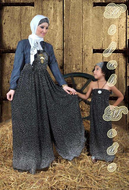 2012 10 28 hijab et voile mode style mariage et fashion dans l 39 islam. Black Bedroom Furniture Sets. Home Design Ideas