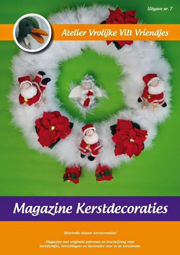 Magazine 7: