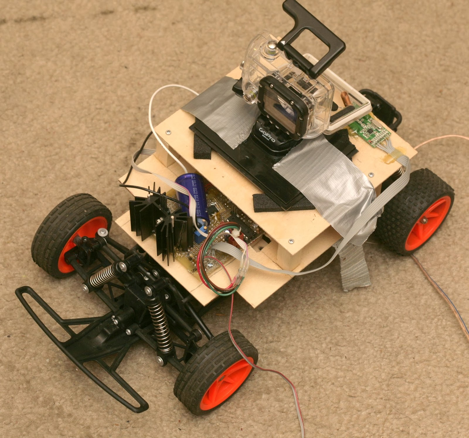car33.jpg