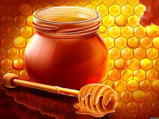 ... qué es bueno consumir miel de abeja: Propiedades y contraindicaciones