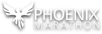 Marathon Radar