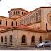 Igreja é pichada com símbolos satânicos em Itapetininga, interior de SP