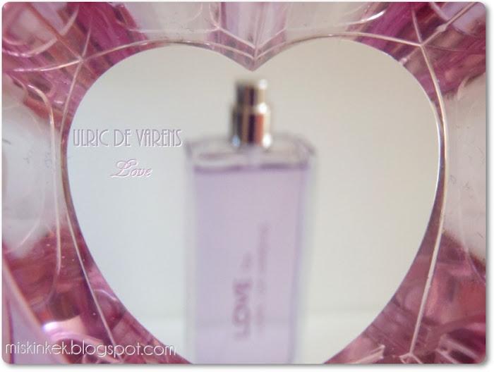 ulric de varens,parfum,parfum blog