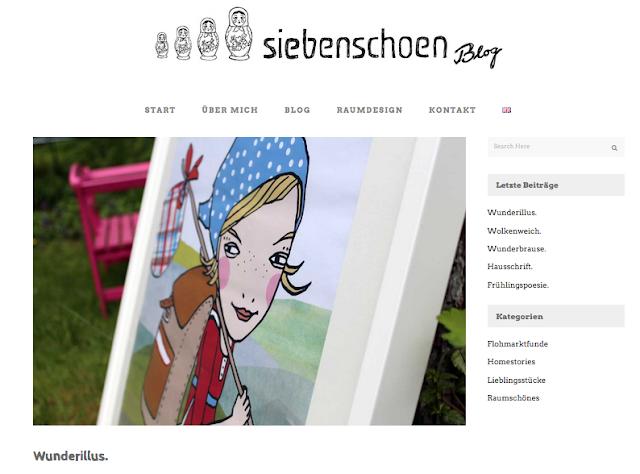 http://siebenschoen.net/wunderillus/