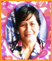 Sally Zamora-Rodriguez, Barangay Health Worker