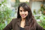 Khenisha Chandran Photo shoot-thumbnail-8