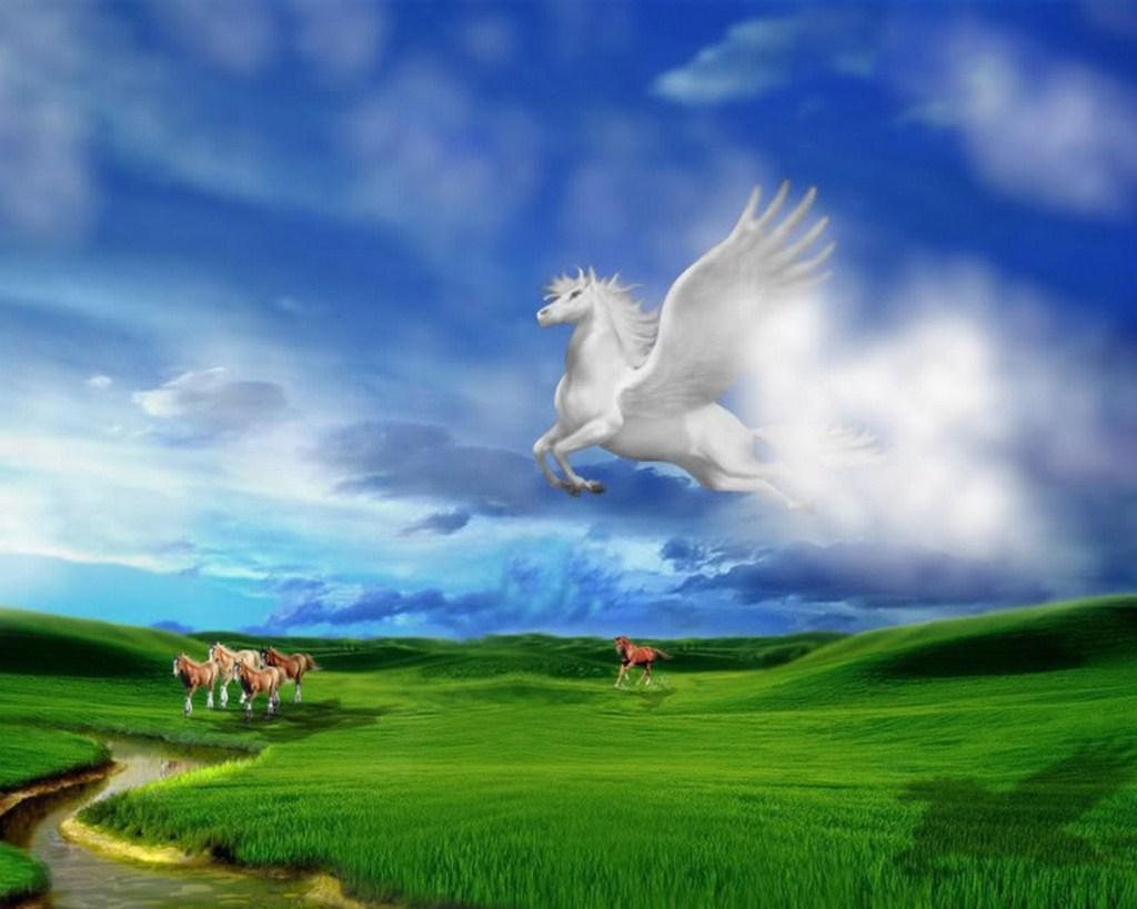 http://2.bp.blogspot.com/-RJsGhjhSUKU/Tk77RSjk_bI/AAAAAAAABfM/KvoAAMv_tCU/s1600/desktop-fantasia2.jpg
