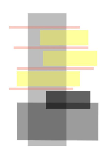 Shape Shifter  - Keri Muller www.simpleintrigue.com