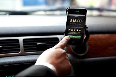 https://www.uber.com/invite/050ca