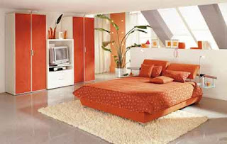 Super Beautiful Bedroom Performance Images | Design Interior Ideas