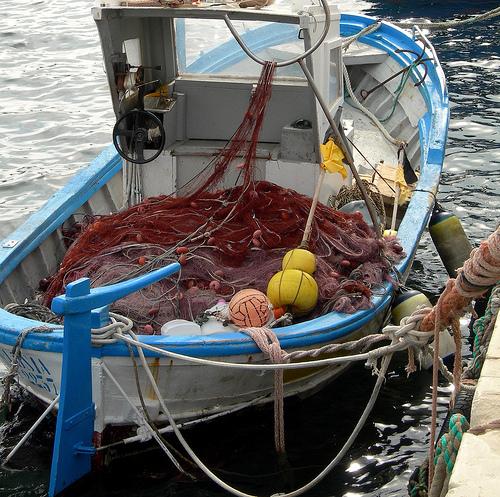 San nicola arcella notizie guardia costiera le regole for Barca a vapore per barche da pesca