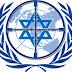 L'ONU reconeix crítiques esbiaxades i discriminació contra Israel