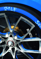 Bugatti-B-GT-35.jpg
