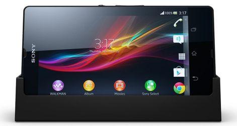 Sony, Android Smartphone, Smartphone, Sony Smartphone, Sony Xperia Z, Xperia Z