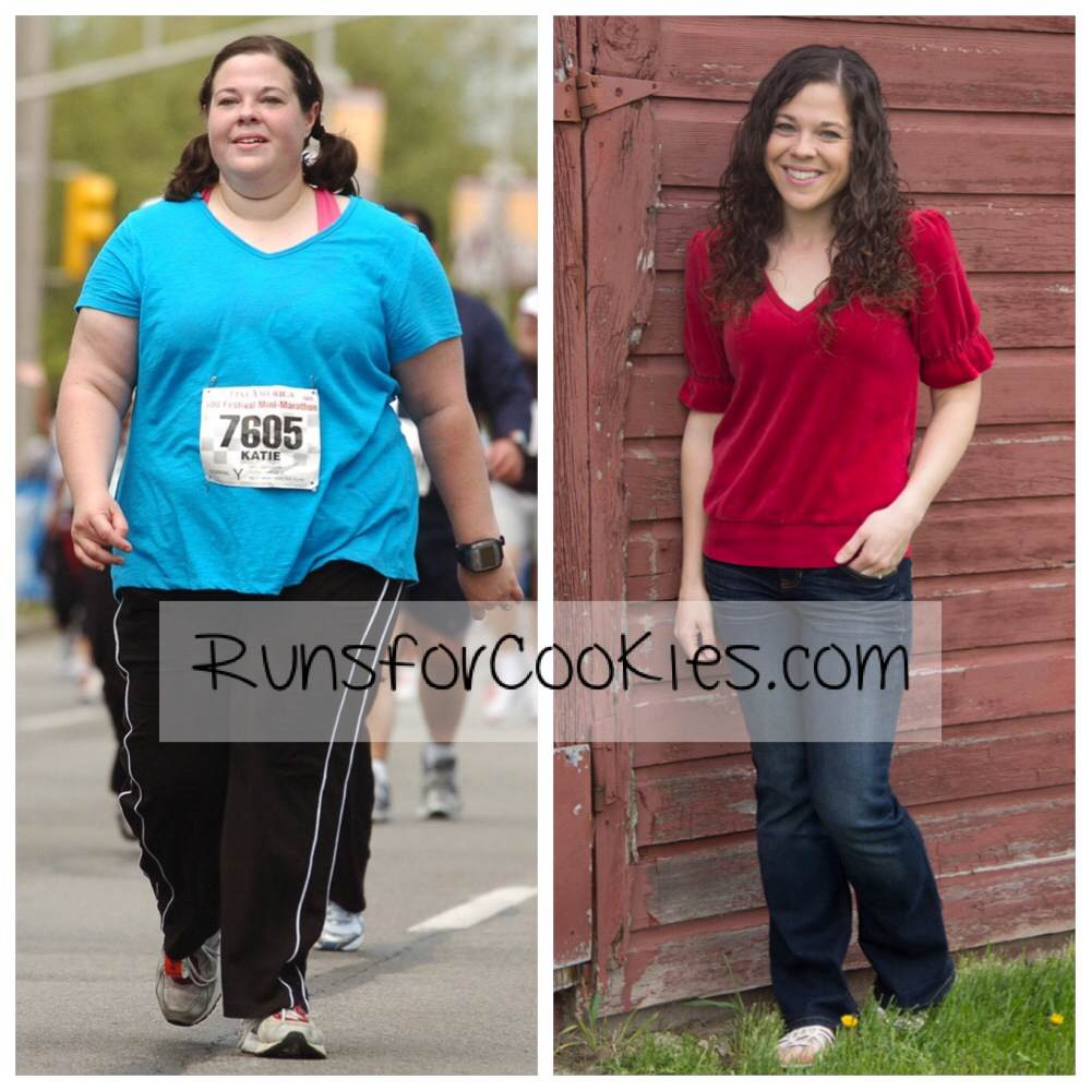 candida diet no weight loss