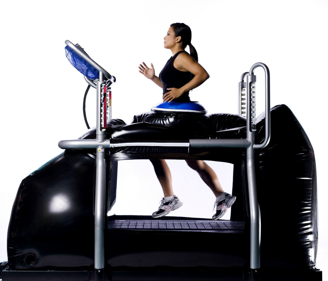 Advancement physical therapy - Health Care Is Frequently Changing And Improving Which Means That Technology Is Improving As Well In Physical Therapy Technology And Equipment Are