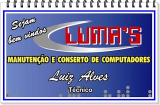 LUMA'S