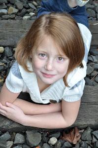 Abigail Elnora