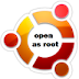 Open Files and Folders As Root From Nautilus Context Menu Under Ubuntu 12.04 Precise Pangolin