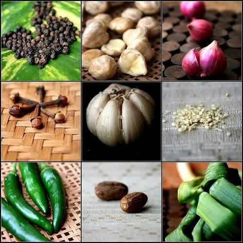 5 Bahan Alami Cara Menurunkan Tekanan Darah Tinggi