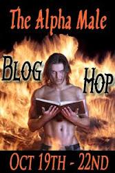 New Blog Hop