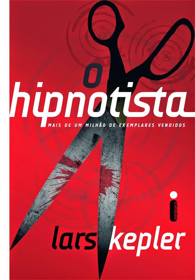 capa hipnotista