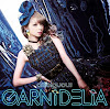 GARNiDELiA - ambiguous [Single]