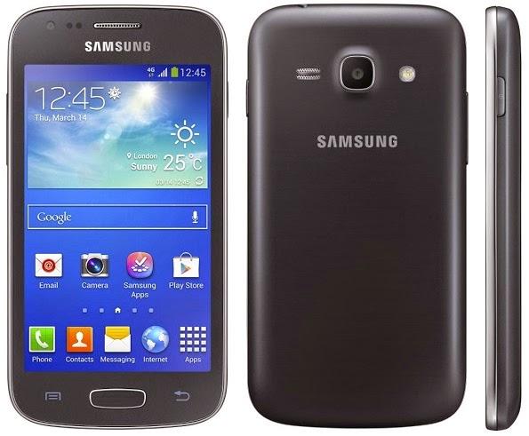 spesifikasi dan harga terbaru Hp Samsung galaxy Ace.3.GT-S7270