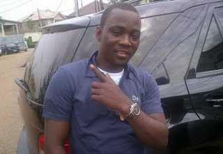 Pasuma Murder Mess: How Victim Was Crushed, By Eye Witness