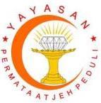 http://www.jobaceh.com/2013/04/Lowongan-Kerja-Yayayan-Permata-Atjeh-Peduli.html