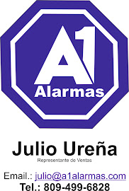 alarma