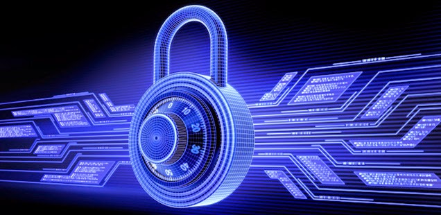 Why Employee Information Security Awareness Shouldn't Be Too Hardware Specific