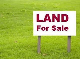 วิธีเลือกทำเลในการซื้อบ้าน