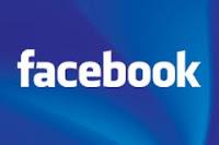 Facebook da Escola Maria ELiza