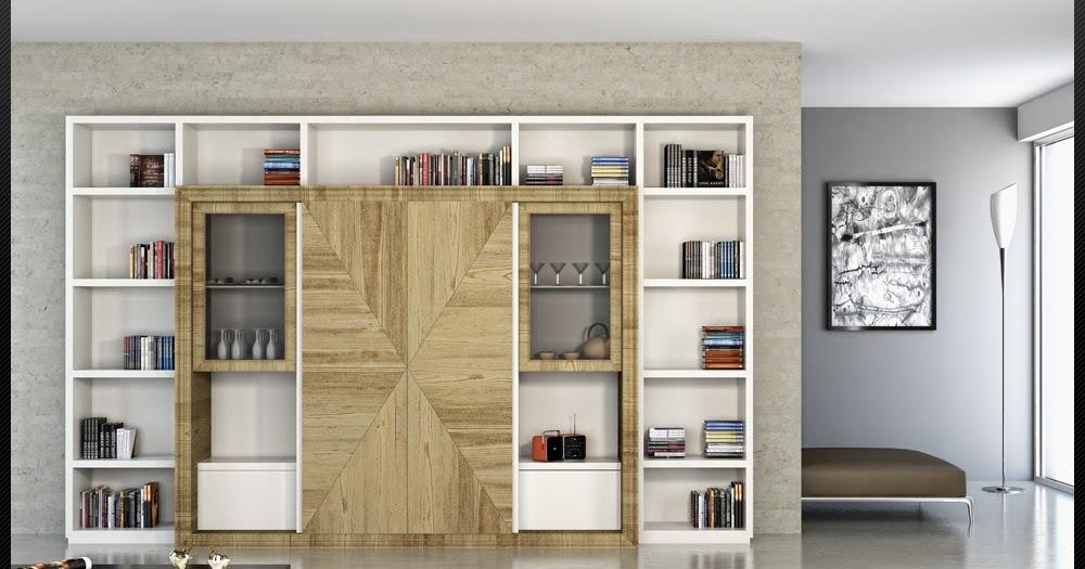 Arredamento di interni modello 3d e rendering 3d pareti for Modelli 3d arredamento