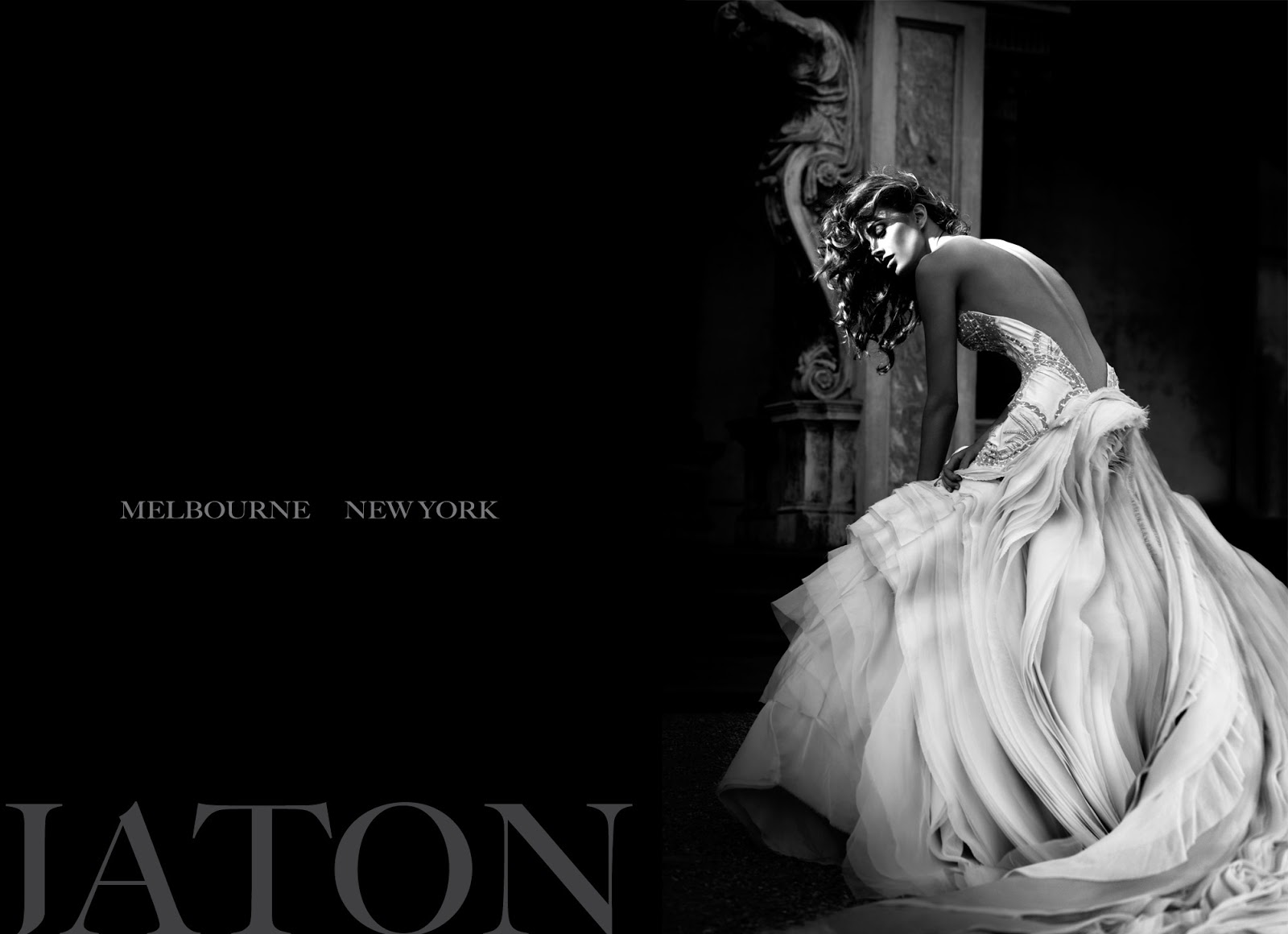 Wedding dresses j 39 aton couture for J aton wedding dress
