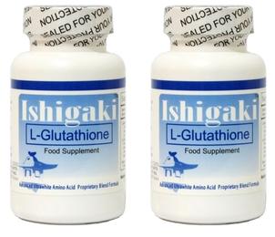 Best Glutathione Capsules