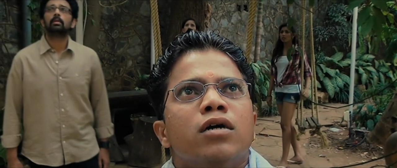 Bhoot Return Hd Avi Movie Download Free - Yola